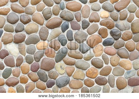 Stone stone surface of nature texture background for design backdrop in your work.