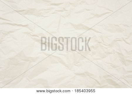 texture crumpled paper background abstract wallpaper paper