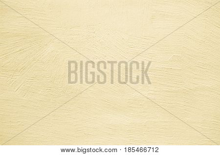 Beige Wall Texture, Background Colored Concrete, Cement Abstract Structure