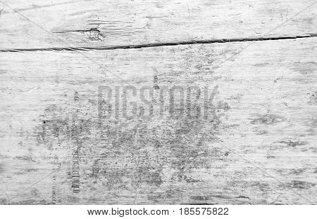 Abstract grunge background. Dirty grunge wall. Distressed texture overlay. Grunge crack, black grunge texture, grunge background, black grunge effect, Grunge black dirty, Dirty wall texture, Dirty damaged texture. Damaged texture overlay.
