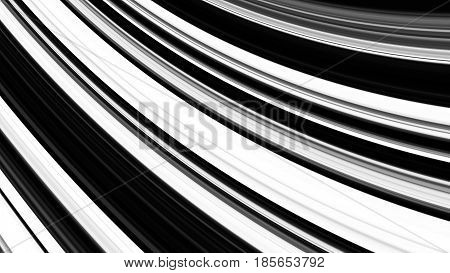 Stretched pixels abstract backround vector eps 10