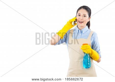 Call Now For Professional Cleaning Service