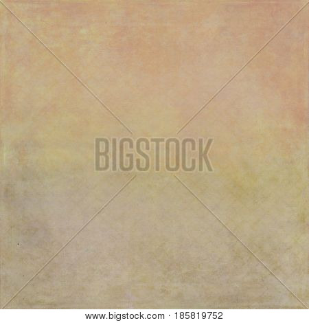 Textured background image and design element