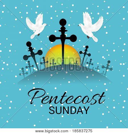 Pentecost Sunday_10_may_36