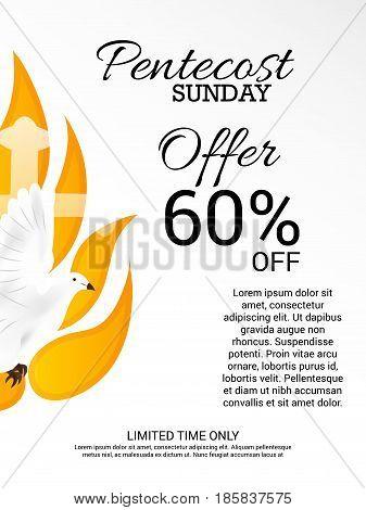 Pentecost Sunday_10_may_49