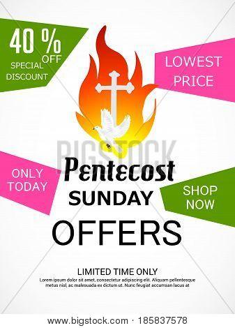 Pentecost Sunday_10_may_50