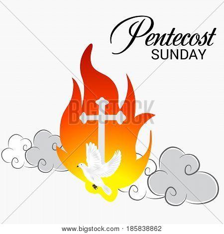 Pentecost Sunday_10_may_69
