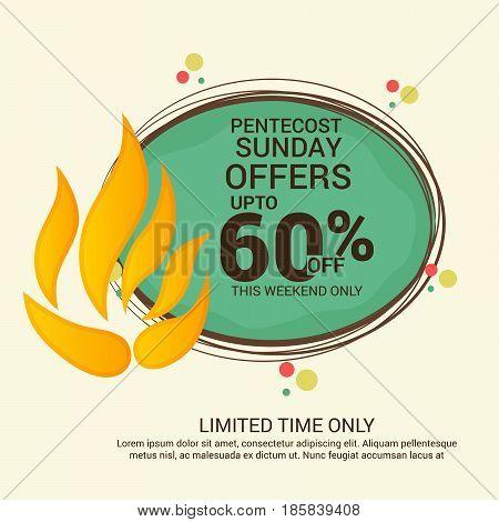 Pentecost Sunday_10_may_71