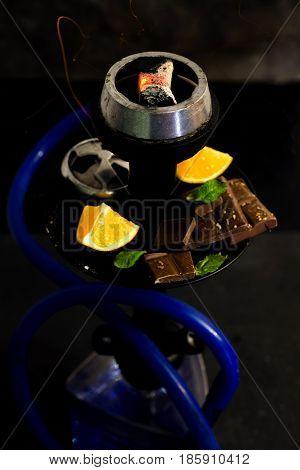 Fruit Aroma Hookah