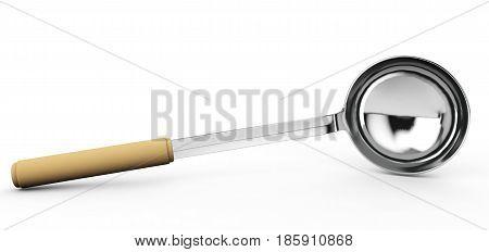 realistic 3d render of kitchen utensils Tiled, Serving, Mounted, Ustensils