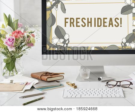 Ideas Creative Design Inspire Fresh ideas