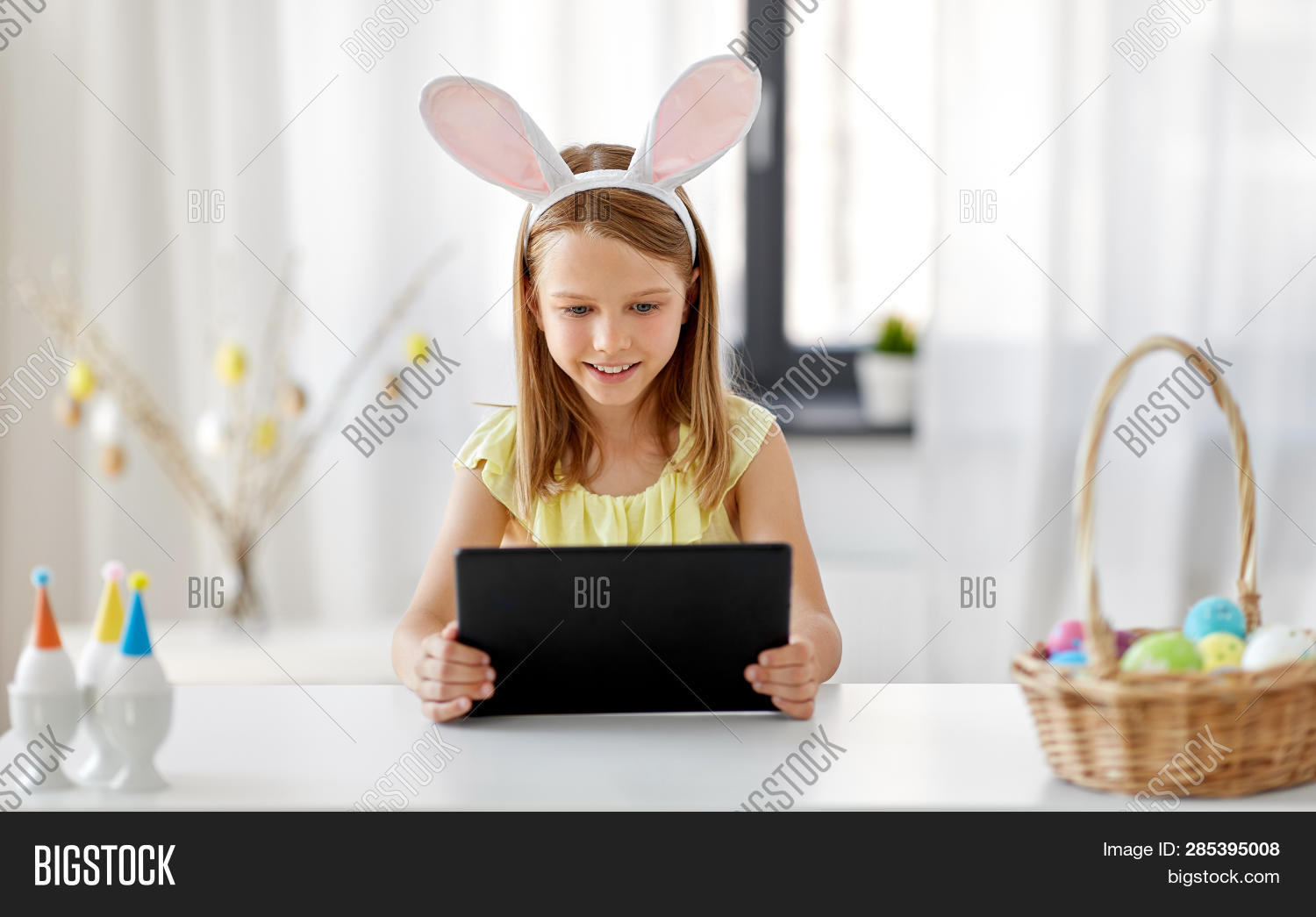 Easter, Holidays Image & Photo (Free Trial) | Bigstock