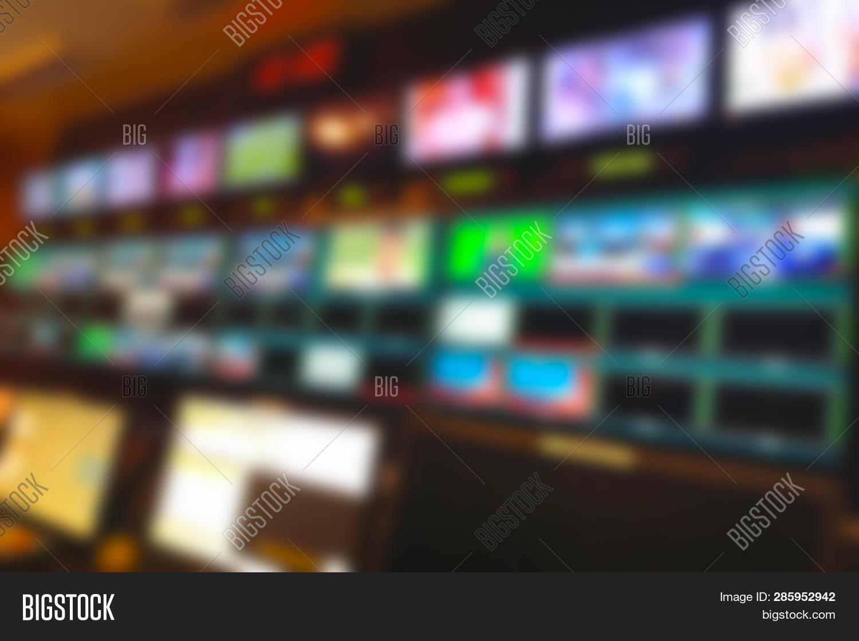 Blur Image Video Image & Photo (Free Trial)   Bigstock