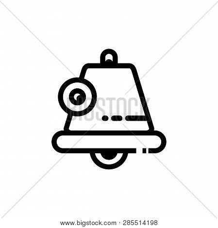 Bell Icon, Bell Icon Eps10, Bell Icon Vector, Bell Icon Eps, Bell Icon Jpg, Bell Icon Picture, Bell