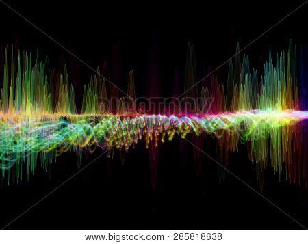 Conceptual Oscillation