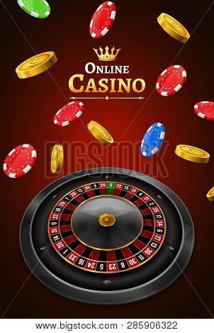 new no deposit mobile casino 2019