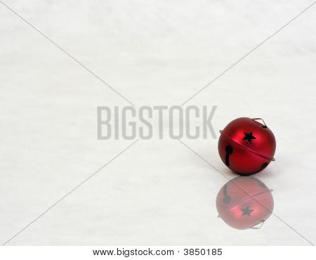 Single Jingle