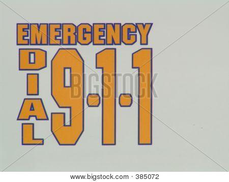 9-1-1