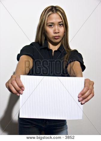 Rachelle Paper 2