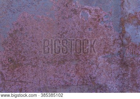 Rust.rusty Metal Texture.rusty Background.rust.rusty Metal Texture.rusty Background