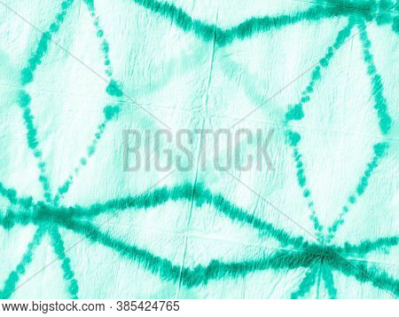 Marine Ogee Ikat. Tie Dye Shibori. Paint Watercolor Stains. Ink Drawing Art. Ikat Chevron. Tie-dye B