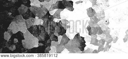 White Army Background. Watercolour Camo Texture. War Pattern. Abstract Khaki Background. Army Backgr