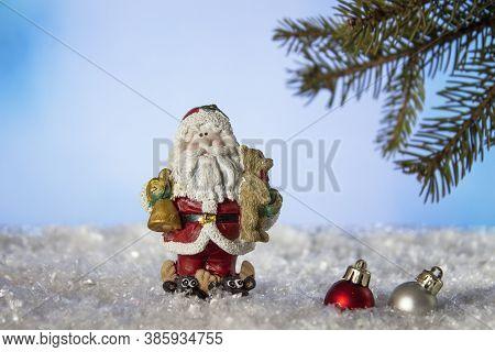 Flatley Christmas. Festive Christmas Background. New Year's And Christmas. Christmas Card Background