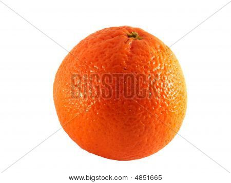Appetizing Fruit