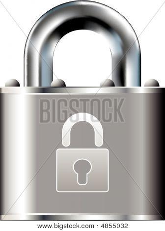 Lock-lock-safe-secure