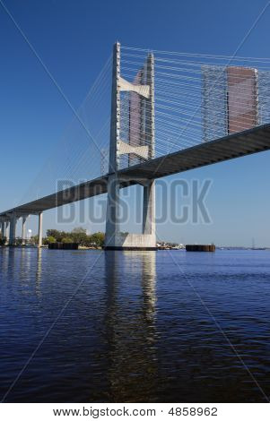 Bridge Repair