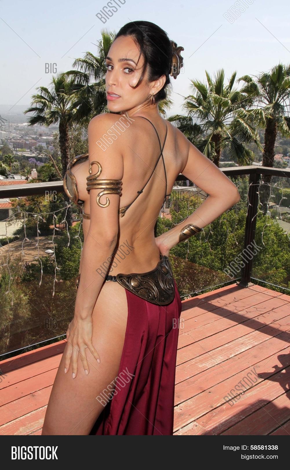 Valerie Perez naked (47 photo), Tits, Fappening, Instagram, braless 2020