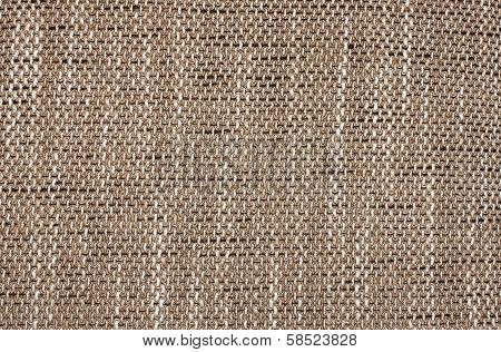 Background Of Textile Texture