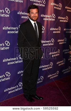 Jason Bateman at the 21st Annual
