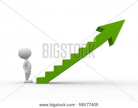 Green Ladder
