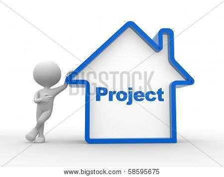 Concept Of Project