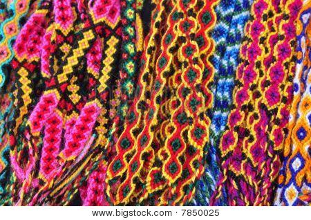braid colors