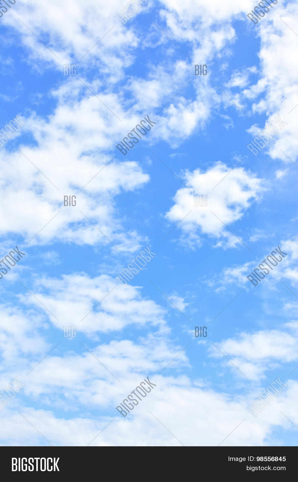 sky background only image photo free trial bigstock