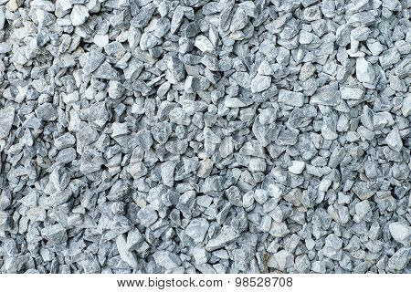 Building Stone Texture Background