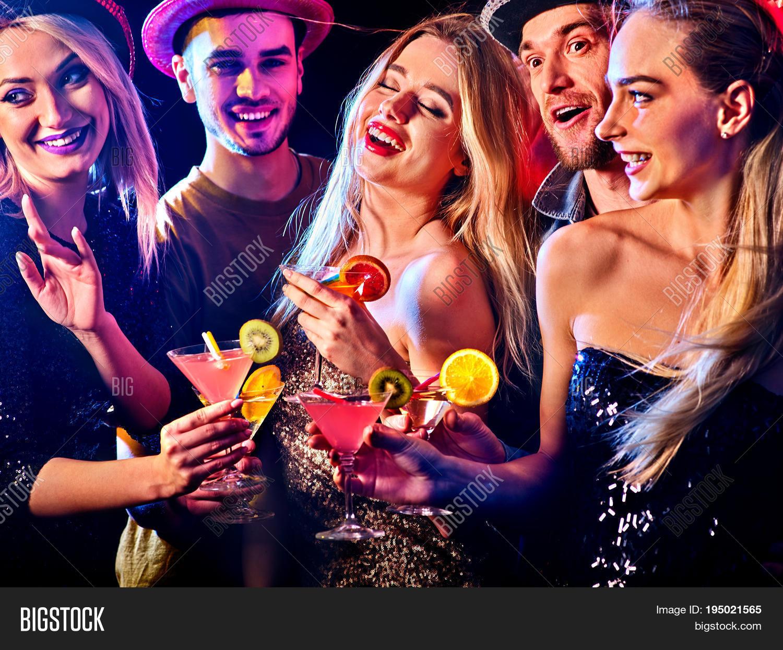 Party woman photos 69