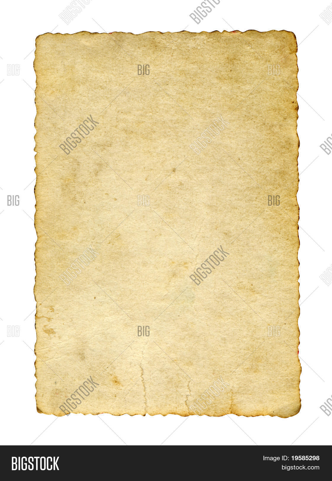 HIGH RESOLUTION Old Image & Photo (Free Trial) | Bigstock