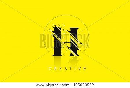 Grunge_letter8 [converted]