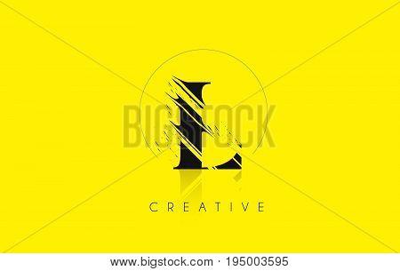 Grunge_letter12 [converted]
