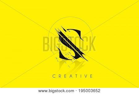 Grunge_letter19 [converted]