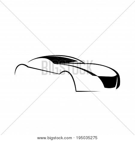 Car Icon, Car Icon Vector, Car Icon Object, Car Icon Image, Car Icon Picture, Car Icon Graphic, Car Icon Art, Car Icon Drawing,Eps8,Eps10