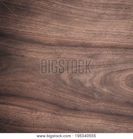 elegant brown wood texture.