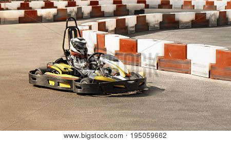 adrenaline, adventure, asphalt, automotive, cart, carting, championship, circuit, drift, drive, fast, formula, furious, go, go-cart, go-carting, go-kart, helmet, indoor, judge, kart, karting, kid, lap, man, mini, motion, moving, number, opposition, outdoo