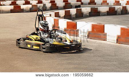 adrenaline, adventure, asphalt, automotive, cart, carting, championship, circuit, drift, drive, fast, formula, furious, go, go-cart, go-carting, go-kart, helmet, indoor, judge, kart, karting, kid, lap, man, mini, motion, moving, number, opposition, outdoo