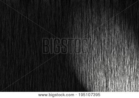 dark background for a thriller or krimi