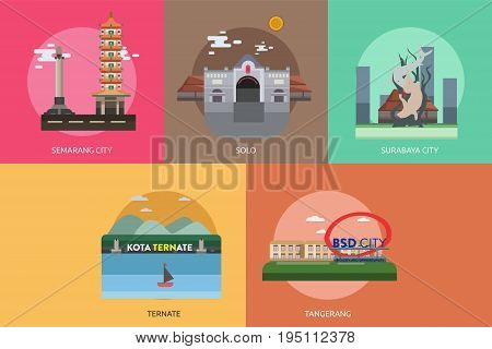 Ternate Images Illustrations Vectors Free Bigstock