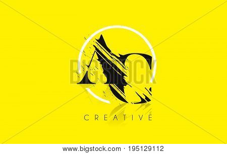 Grunge_letter28 [converted]